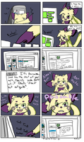 Almost But not quite by Pizaru-Chu