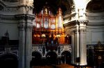 Berlin Dom Inside by dozy-de