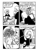 Kastle Comics - 05 by Shira-chan