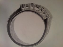 Ring by Nikkibomb987