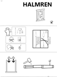 Gnomish Engineering 'Ikea' by Iwilo