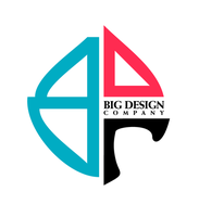 Big Design Company by jluong