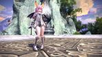 TERA Character at Level 60 by IceWolf762