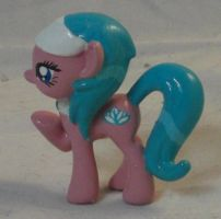 Custom Aloe Blindbag by Gryphyn-Bloodheart