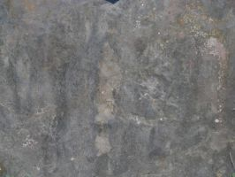 Rocky Texture 5 by bloodlust-stock