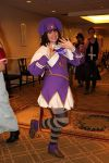 AFO 2012 55 by CosplayCousins