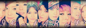 [EDIT] SNSD - I Got A Boy Teaser! by imawesomeee03