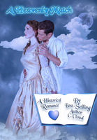 Book Cover Contest Entry 3 by WDWParksGal-Stock