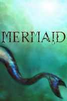 Mermaid Cover by the0phrastus