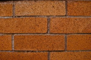 Brick Texture 1-Stock by slave-screams-stock