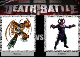 Death Match 44 by Abyss1