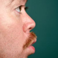 moustache may 1 by chuckhead