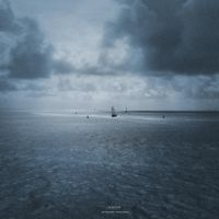Waddenzee by MBKKR