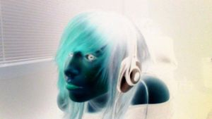 Emo Hair NEGATIVE 1 by GothicLotia