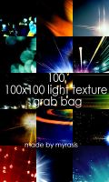 Light Texture Set 14 by draconis393