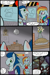 Expiration Date 27 by Metal-Kitty