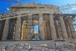 Parthenon by piratesofbrooklyn