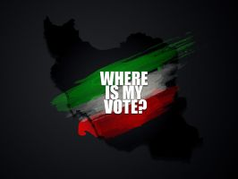 where is my vote by bi3tareh