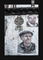 Faces (explanation) by cesalv