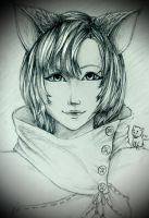 Kitty by Fiefie-14