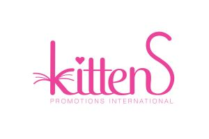 Kittens Promotions by palindromenoise