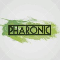 Pharonic Icon by Robot-Panda22
