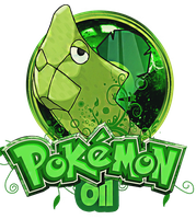 Metapod Icon by TheeZinc