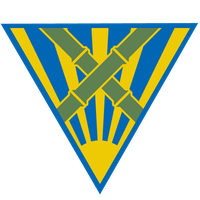 42nd Galedon Regulars Insignia by Viereth