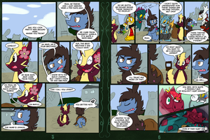 Team Quarry M7 pg 5-6 by BlackRayquaza1
