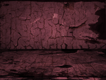 Premade background 02 by Moni158stock