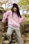 Joui ga Joy! by GingaBishounen