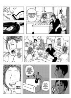 S.W chapter-3 pg7 by Rashad97