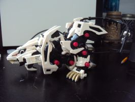 liger scoot by spartan049820