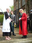 Utrecht 20-05-12 Cosplay Meet 012 by ChristianPrime1-Bot