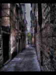 Backstreet HDR by Dunk3R