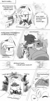 Rose_tales_of_hedgehog_chapter_1_page_3 by DreamingClover