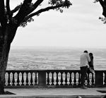 Lovers by Fruitz