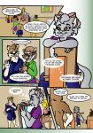 Furry Experience page 103 by Ellen-Natalie