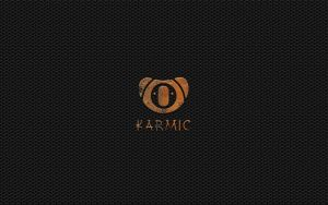 kamic rusty 2 by alkore31