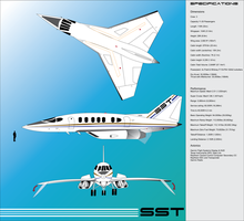 SST Concept by cillmevin