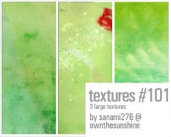 textures 101 by Sanami276