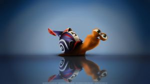 Turbo by IgorPosternak
