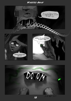 Wasted Away - Page 18 by Urnam-BOT