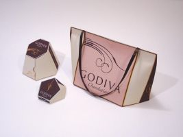 godiva packaging 3 by steve-nunes