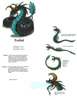 File 3-Tzeltal by Scatha-the-Worm