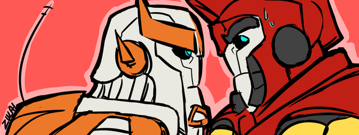 TFP - well.. uh.. by chainedsinner