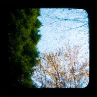 TTV-67 by Dreams-Made-Flesh