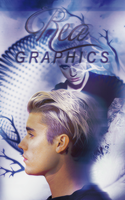 Rea Graphics - wattpad cover by goldbiebs
