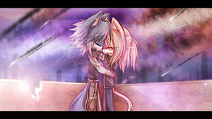 -One last time- by DJ-StaaR