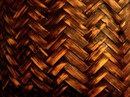 Wood Texture stock by Morna